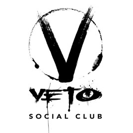 Veto Club