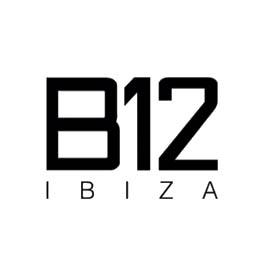 B12 Ibiza