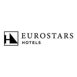 Eurostars Ibiza
