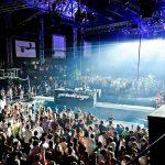 The History Of Privilege Ibiza