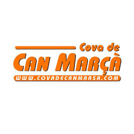 Cova de Can Marca Caves
