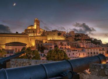 Fin de Año en Ibiza: El resumen de la fiesta