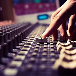 Ibiza Radio Stations