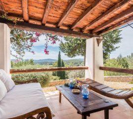 Sundoor Ibiza