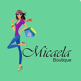 Micaela Boutique