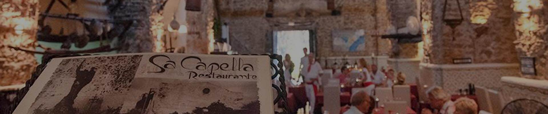 Sa Capella