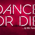 Nic Fanciulli starts new party, Dance Or Die, at Ushüaia Ibiza
