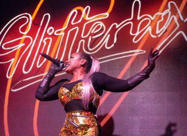 Glitterbox has revealed the full line-up for Ibiza 2019 season at Hï Ibiza