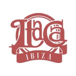 Itaca Ibiza