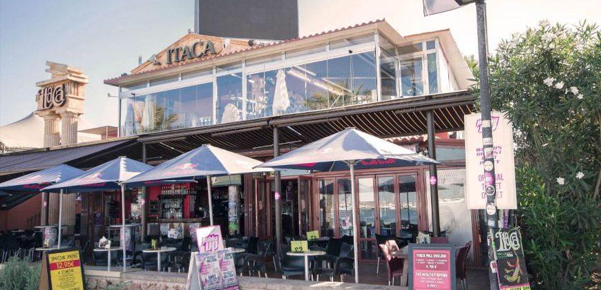 """Itaca Ibiza"""">"""