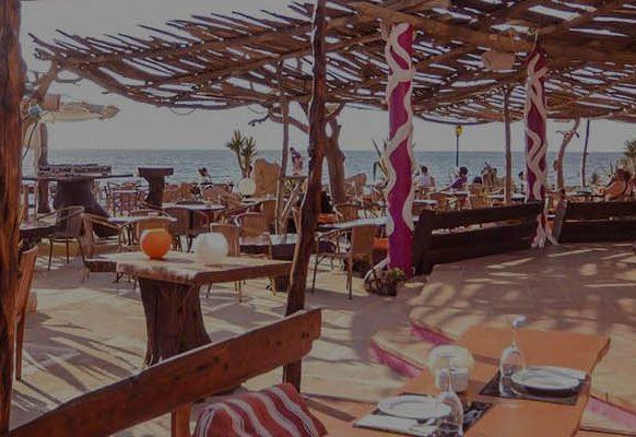 Kumharas Ibiza