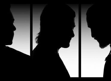 Swedish House Mafia returns to Ushuaïa for a special one-time event!