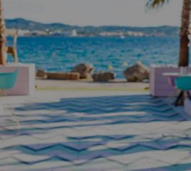 Wi-Ki-Woo Ibiza