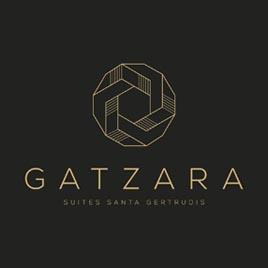 Hotel Gatzara Suites