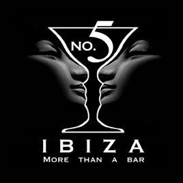 No5 Ibiza