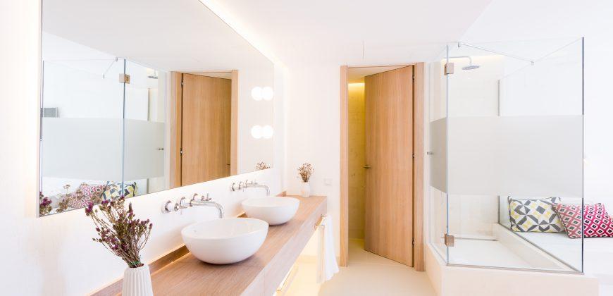"""Hotel Gatzara Suites"""">"""