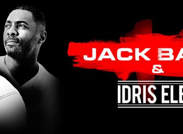 Jack Back will make its debut at Hï Ibiza this summer