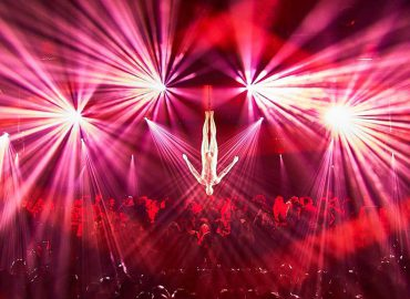 Review   Afterlife returns to Hï Ibiza with a bang!