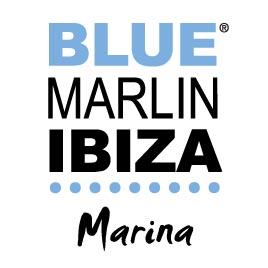 Blue Marlin Ibiza Marina
