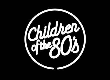 Children of the 80s