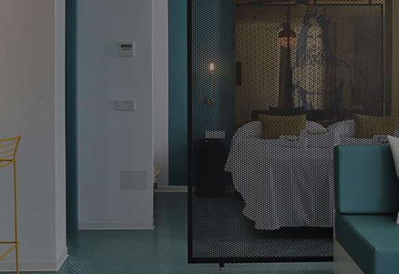 Hotel San Antonio Ibiza