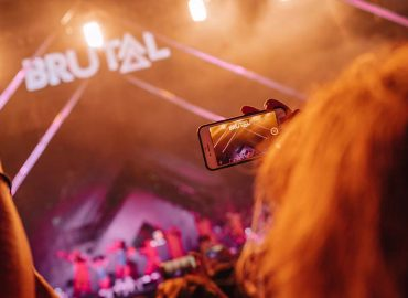 Review | Brutal opens up worlds biggest nightclub Privilege Ibiza