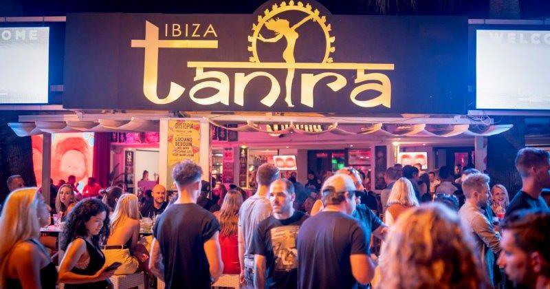 """Tantra Ibiza"""">"""