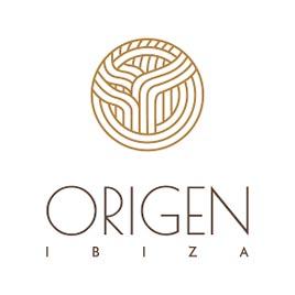 Origin Ibiza