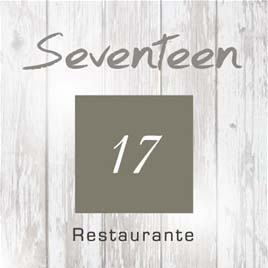 Seventeen Ibiza