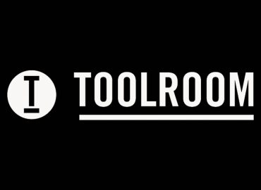 Toolroom announce artists and full season listings for Eden Ibiza