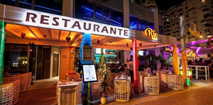 """Rio Ibiza"""">"""