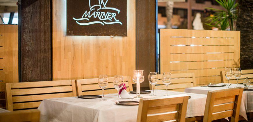 """Mariner Ibiza"""">"""