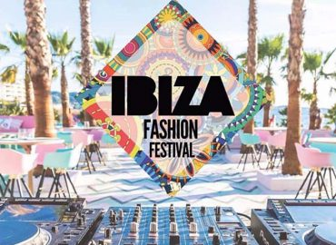 Discover the Ibiza Fashion festival