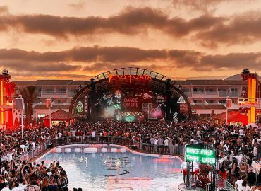The Ultimate 2019 Closing Party Rundown