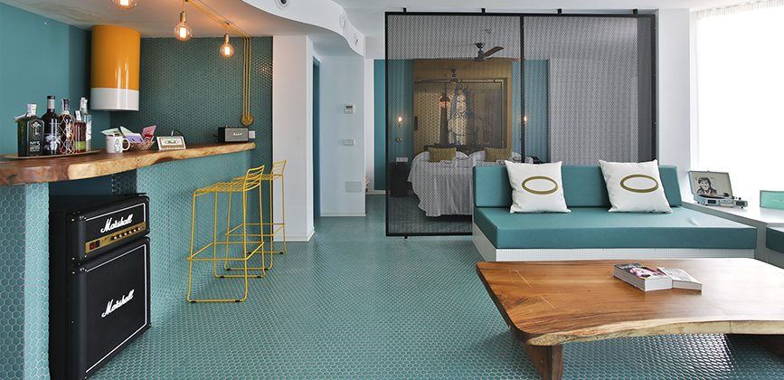 "Hotel San Antonio Ibiza"">"