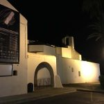 Ibiza's International Music Festival and Piano Competition Celebrates 23rd Edition