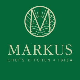 Markus Chef's Kitchen