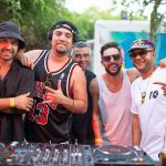 Set For Love event raises 8000€