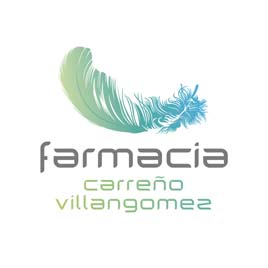 Farmacia Carreño Villangómez