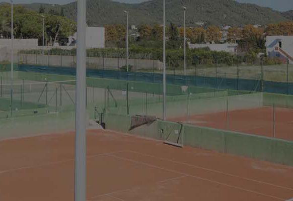 Viva Tennis Ibiza