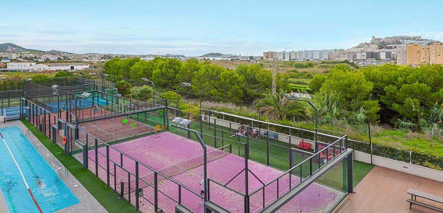 """Bfit Ibiza Sports Club"""">"""