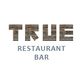 True Ibiza