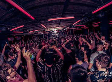 Kaluki Announces First Ever Weekly Ibiza Residency at Octan