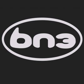 BN3 Ibiza