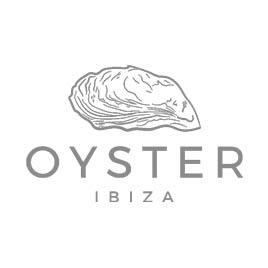 Oyster Ibiza