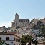 Envisioning Ibiza as a Genuine Tourist Paradise