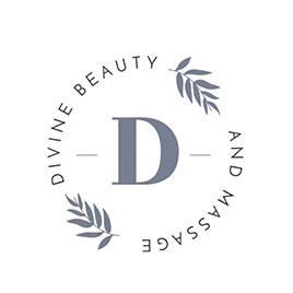 Divine Beauty & Massage