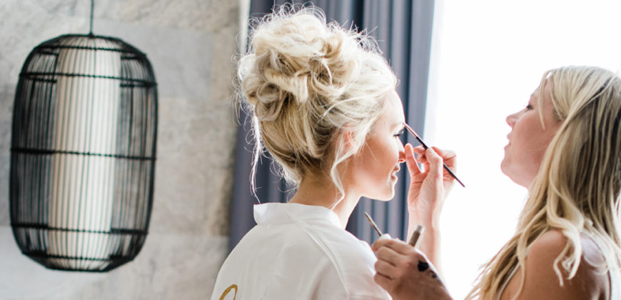 "Katy Gill – Ibiza Wedding Hair & Make-Up Artist"">"