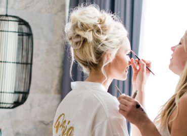 Katy Gill – Ibiza Wedding Hair & Make-Up Artist