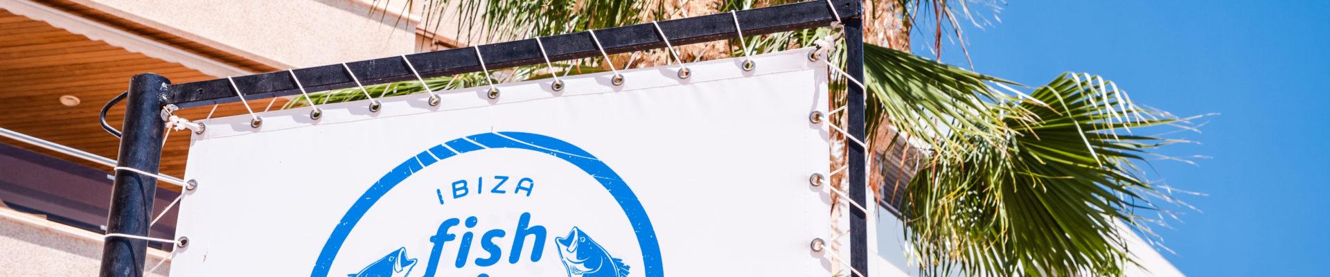 Ibiza Fish and Chip Company